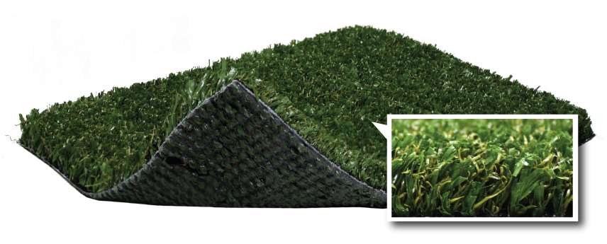 Pet Turf | SP170 | SoftLawn® Kennel Cut